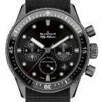 WatchTime_Black_Divers_featured_500