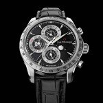 Carl F. Bucherer Manero ChronoPerpetual - Only Watch 2015