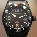 Georg_Jensen_Delta_Dive_PVD_Munich_WatchTime_featured_500