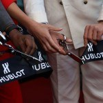 Hublot_Nyon_2_Opening_Ribbon_Cutting_WatchTime_Featured_500