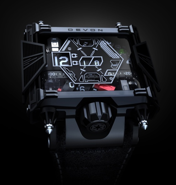 wars fantoys highslide p watches vader eu darth js watch star