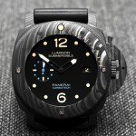 WatchTime-Feature-image-panerai-carbotech