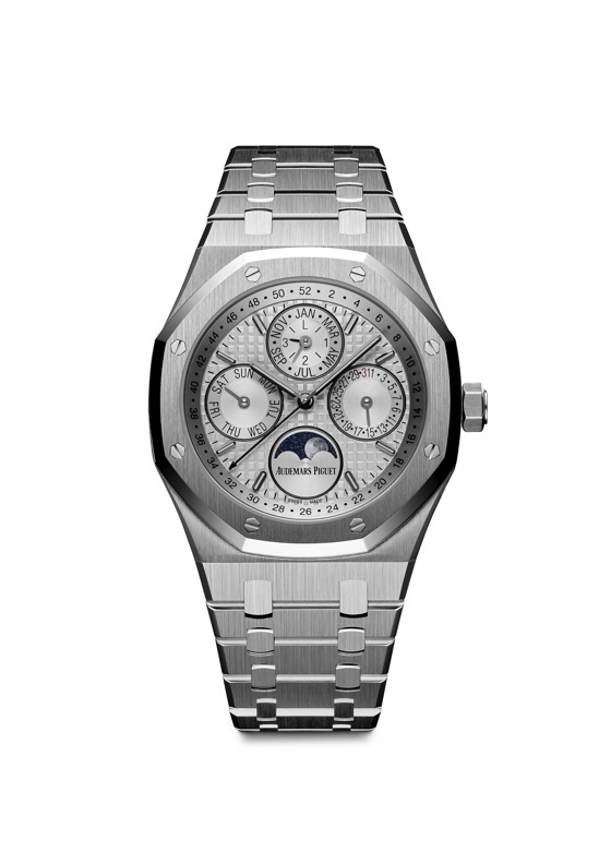 Replica-Audemars-Piguet-Royal-Oak-Perpetual-41mm