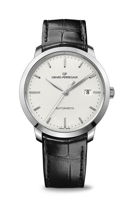 GirardPerregaux-1966-Steel-WatchTime-2