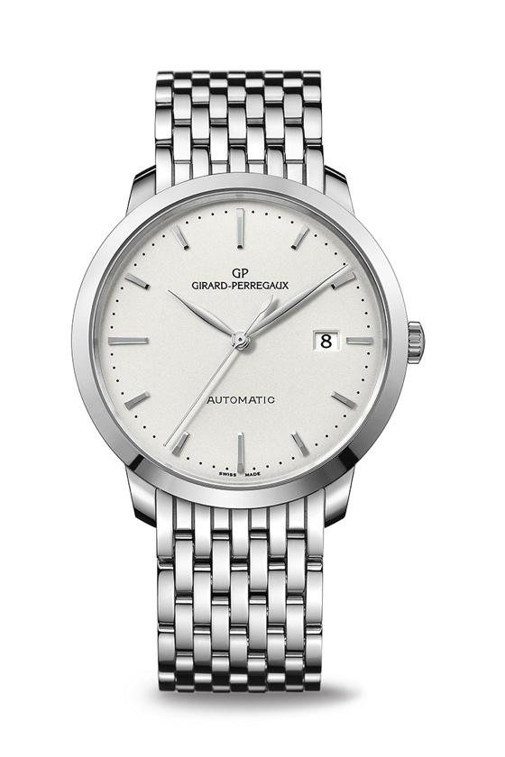 GirardPerregaux-1966-Steel-WatchTime-3