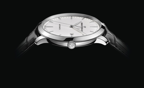 GirardPerregaux-1966-Steel-WatchTime-4