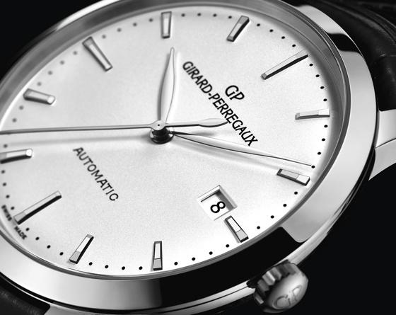 GirardPerregaux-1966-Steel-WatchTime-5