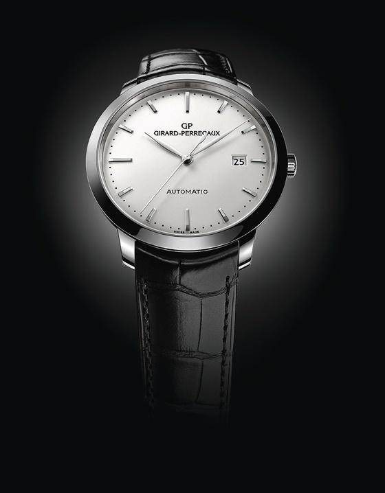 GirardPerregaux-1966-Steel-WatchTime