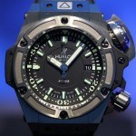 Hublot_Oceanographic_4000_Ti_Baselworld_2015_Watchtime_featured_500