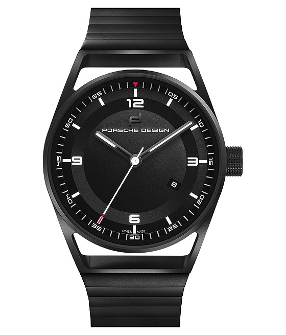 Porsche Design's new 1919 Datetimer Series 1 Porsche_Design_1919_Datetimer_Series-1-All-Black_560