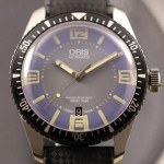 Oris_Sixty_Five_Diver_Deauville_WatchTime_featured_500