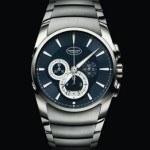 Parmigiani-Fleurier-Tonda-Abyss-Blue-WatchTime_500