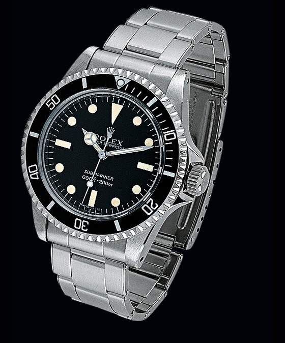 Luxury Watches Orange County – Page 2 – Ideal Luxury