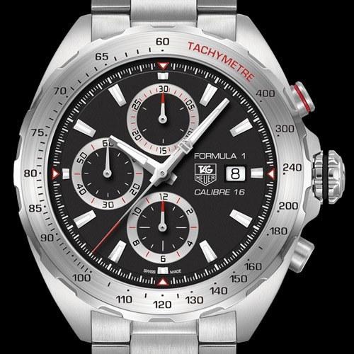 Rado replica watches buy online USA