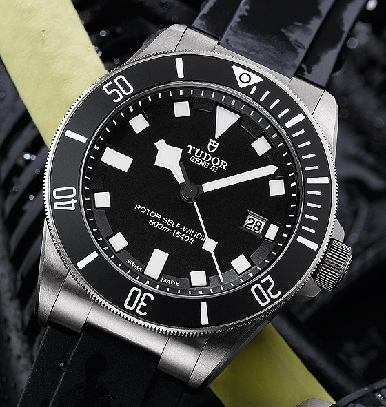 for robb made best watch at collector splash slideshow diving new a of the dive style report watches that baselworld
