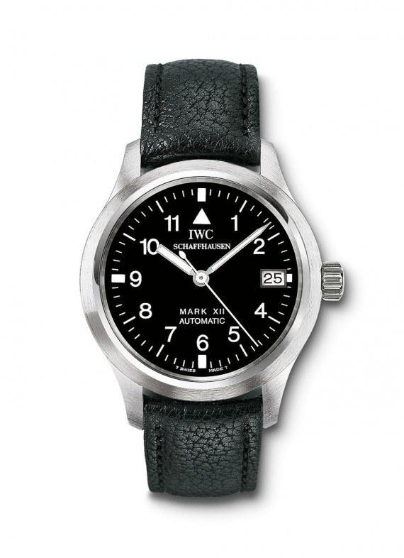 Cheap Iwc Pilot Watches