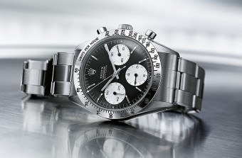 60375a35d62ab Tracking the Rolex Daytona  A 53-Year History