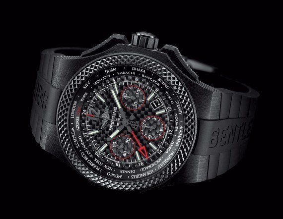 pin l t breitling chronograph d supersports a by e o r i bentley