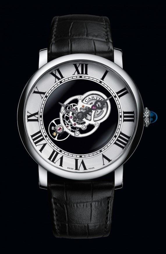 Nep rolex horloges 408inc blog