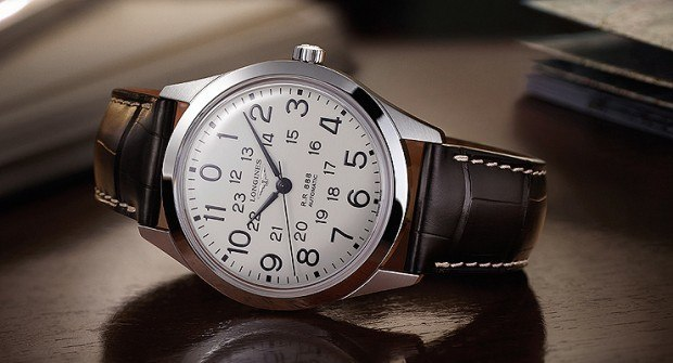 Seven Retro-Styled Watches for 2016