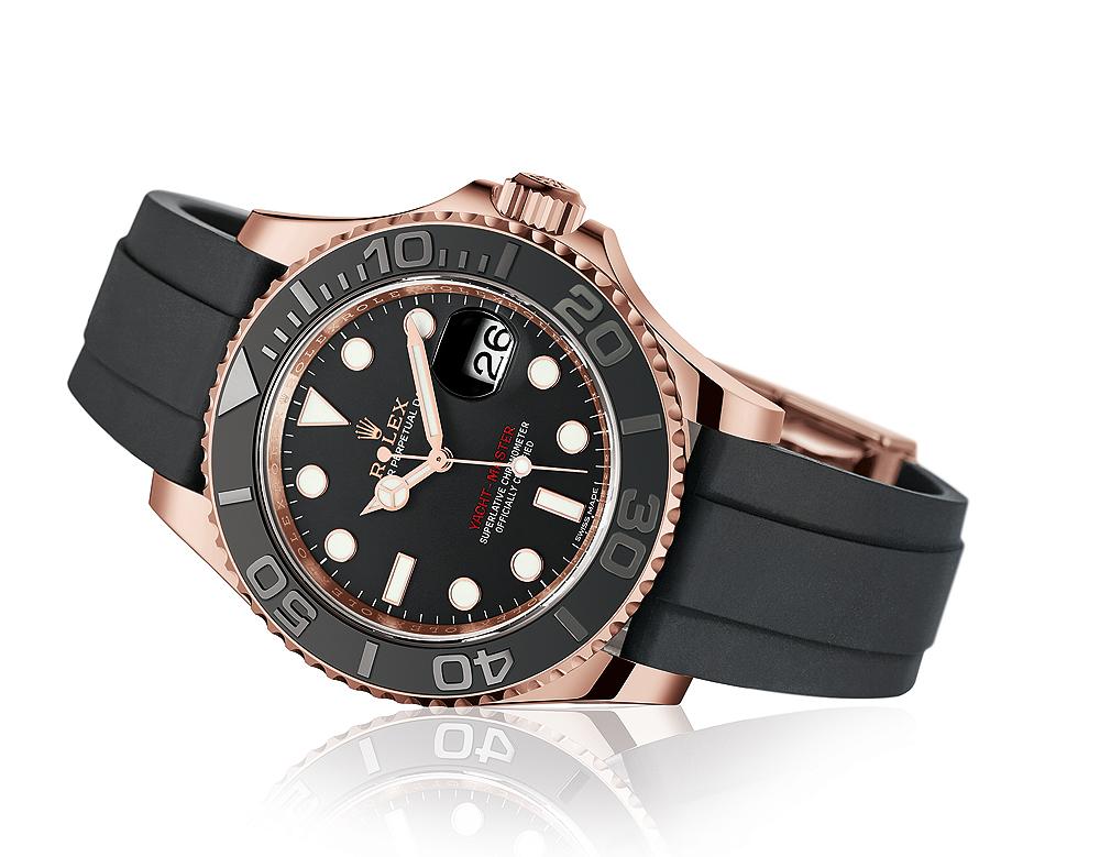 Rolex Daytona Review Watchtime