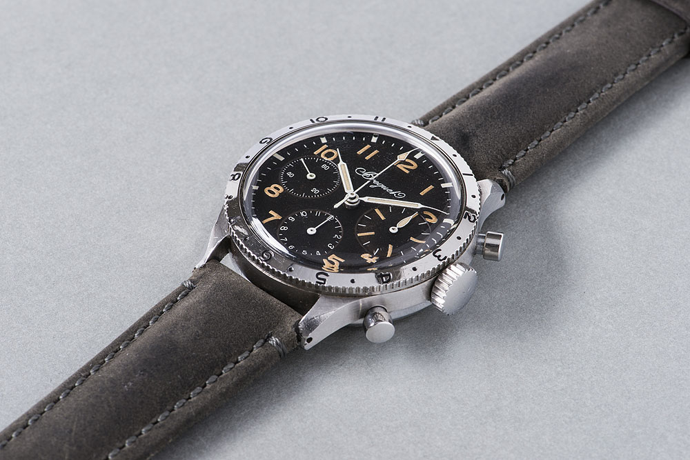 showing at watchtime new york 2016 8 featured watches