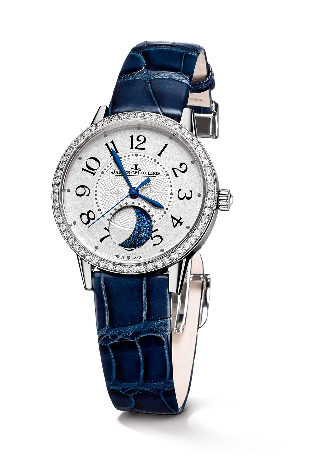 Military Time: 10 Watches With NATO Straps › WatchTime