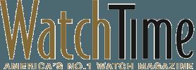 WatchTime – USA's No.1 Watch Magazine