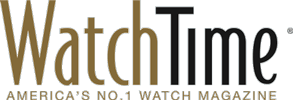 WatchTime – USA's No.1 Watch Magazine