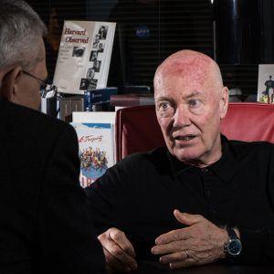 Jean-Claude-Biver-Interview-Bucher