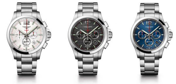 Longines_Conquest_VHP_Chronograph_Collection