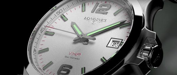 Longines_Conquest_VHP_Header_Gallery