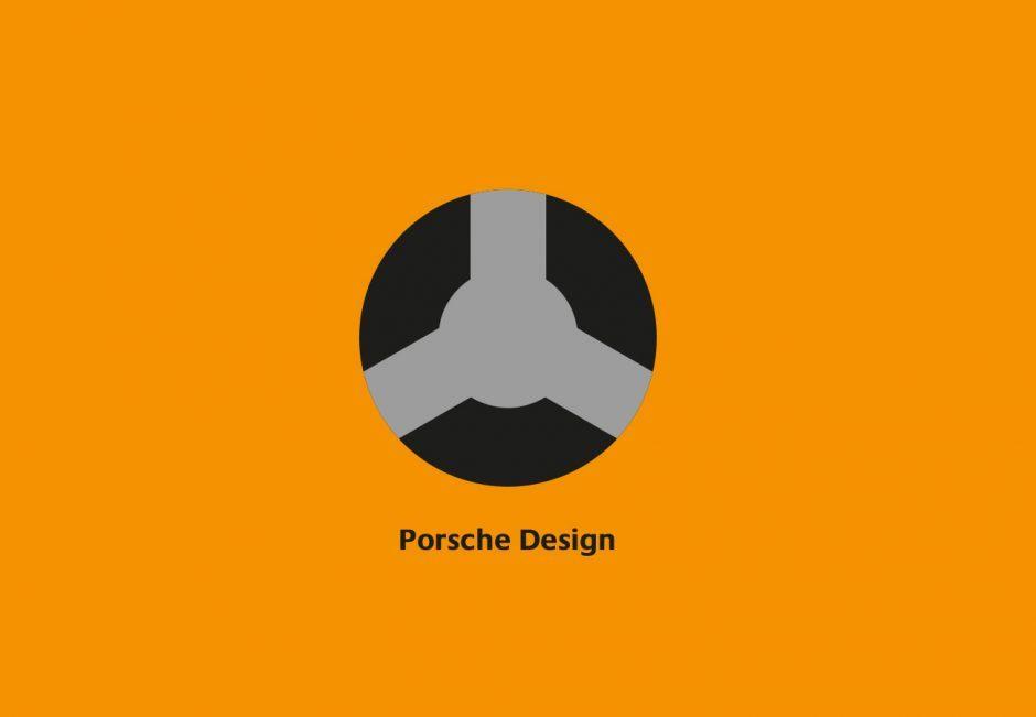 Distinctive Watch Srew Shapes: Porsche Design