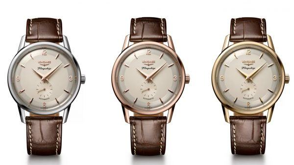 Longines_Flagship_Collection_Promotion_1