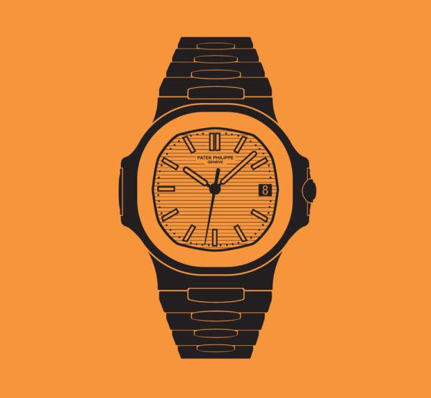 Quiz Hands Watch Picture 4