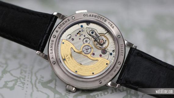 https://www.watchtime.com/wp-content/uploads/2018/08/A_Lange_Soehne_Saxonia_Moonphase_Caseback_7_NY_2018-570x320.jpg