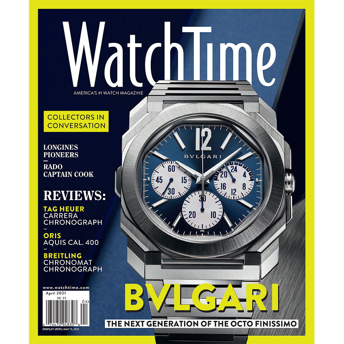 WT 0221 Cover FI.